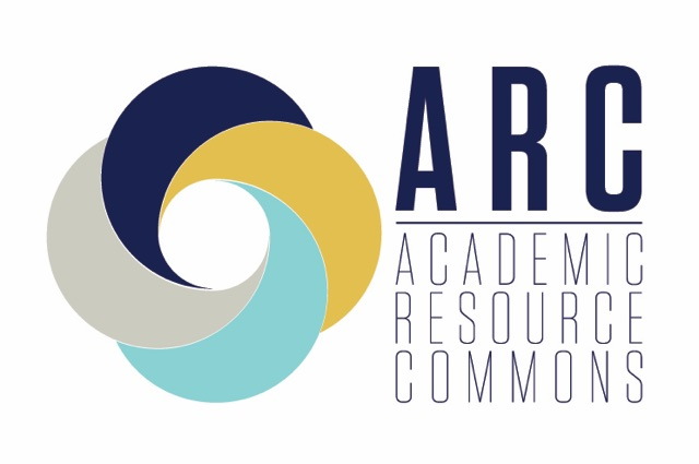 Academic Resource Commons Occs Academic Resource Commons Formerly The Learning Center Exists To  Help All Occ Students Succeed Academically The Arc Offers Academic  Tutoring
