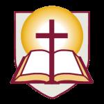 AFLBS - Faith Classic - Ankeny, IA